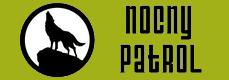 NocnyPatrol229